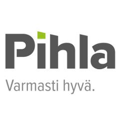 Pihla-logo-jpg