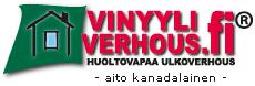 vinyyliverhous
