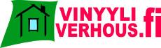 Vinyyliverhous.fi